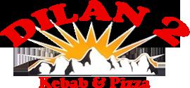 DILAN 2 KEBAB & PIZZA